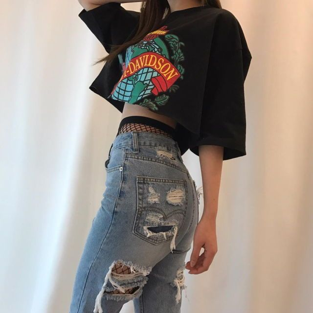 25+ best ideas about Grunge outfits on Pinterest | 90s fashion grunge Casual grunge outfits and ...
