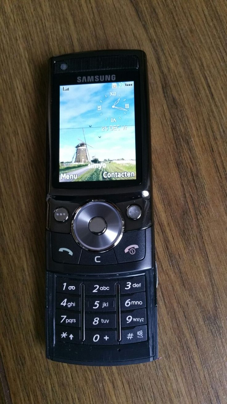 49 best images about Old mobile phones on Pinterest ...