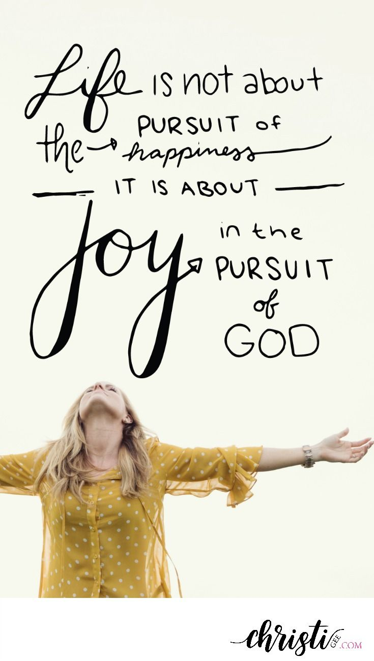 We are bombarded with messages about finding the perfect life. But Scripture speaks of embracing the journey God has given. Amazing grace, Christian quotes, Christian faith, Scriptures for encouragement, trusting God's plan