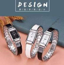 Waterproof Women Watches Ladies Dress Quartz Watch Fashion Elegant Female Wristwatches Luxury Girl Clock Relogio Masculino Gift //Цена: $9 руб. & Бесплатная доставка //  #смартфоны #gadget