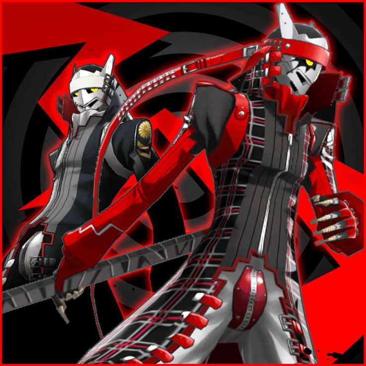 Persona 5's free and paid DLC has been outlined for the next few months, consisting mostly of new outfits and background music. The first batch of DLC will arrive on April 4th and will be released periodically until July 11th.