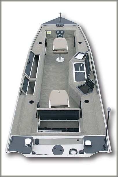 Aluminum Boat Paint Color Charts   754 vs boats may be shown with optional equipment approximate ...