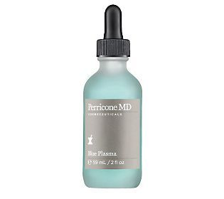 @Perricone MD Blue Plasma #BeautysBest: Skincare, Skin Care, Blue Plasma, Md Blue, Perricon Md, Daily Peel, Perricone Md, Beauty, Products