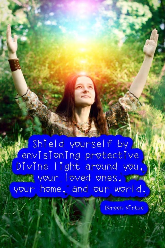.Get your shield on!!! www.dirtygirlfarm.com
