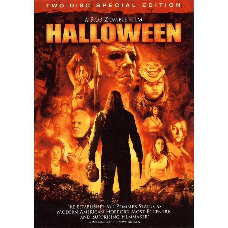 7051c8da22866658c96b2a88c2bcdb8f halloween rob zombie halloween dvd