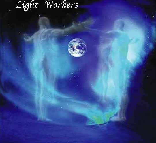 What is a Light Worker? In a broad sense anyone who, in their heart, is committed to helping others grow in love is a Light Worker. A Light Worker is a spiritual being who incarnated for the purpose of spreading love and light. Certain situations act as a catalyst for their own awakening and remembrance of what it is they came to earth to do. They radiate an amazing presence and through their being a quickening is extended to all they meet.