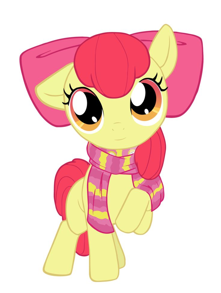 17 Best images about apple bloom on Pinterest | Apple ...