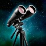 The Telescope Reviews #reflecting_telescope #celestron_telescopes #meade_telescopes #Types_of_Telescopes #refracting_telescope #telescope #telescopes