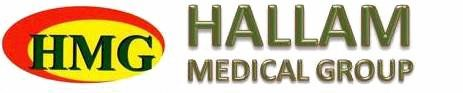 Hallam Medical Group, a trusted and renowned medical clinic is a group of general practitioners offering an exclusive range of medical and health service along with bulk billing at their medical center. Our skilled GP and doctors offer medical services including physiotherapy, mental health/psychology, family counseling, women's health and remedial massage therapy/deep tissue massage. #MedicalCenter
