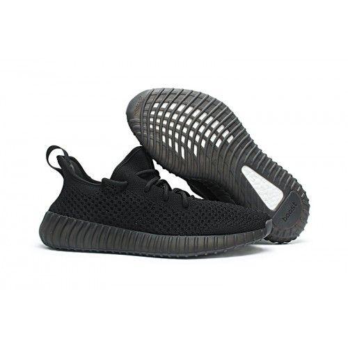Adidas Yeezy Boost 350 skor