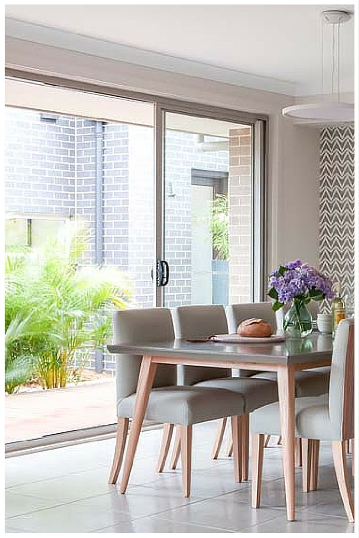 Sliding Stacker Doors help you create new and exciting outdoor/indoor spaces. . & 41 best Stacker Doors images on Pinterest | Stacker doors Au and ...