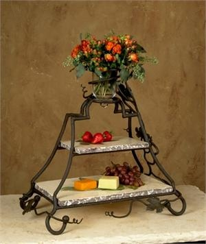 31 Best Images About Display Tray On Pinterest Buffet