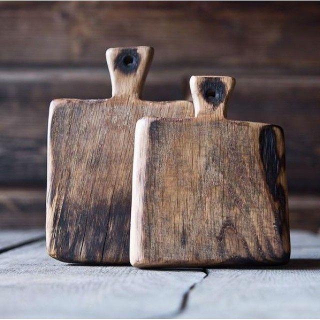 Cutting boards #craftmade #crafts #homedecor #decor # ...