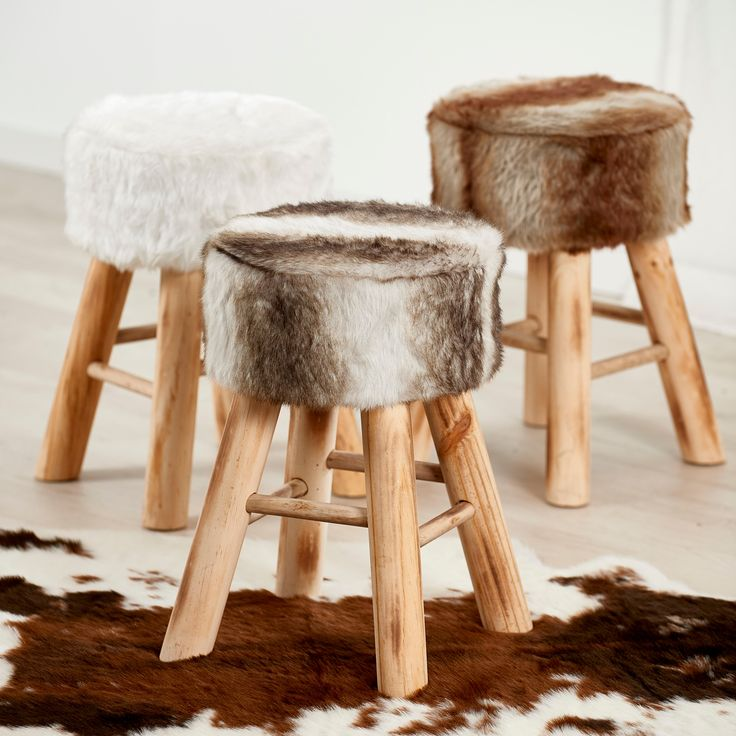 9 best top edition images on pinterest for the home net shopping and stool. Black Bedroom Furniture Sets. Home Design Ideas