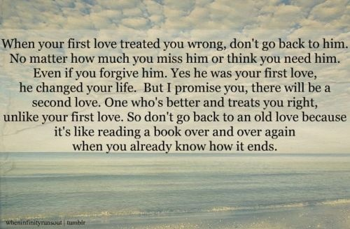 Best 20 First Love Quotes Ideas On Pinterest: 17 Best First Love Quotes On Pinterest