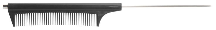 Fromm Extendable Pick Comb
