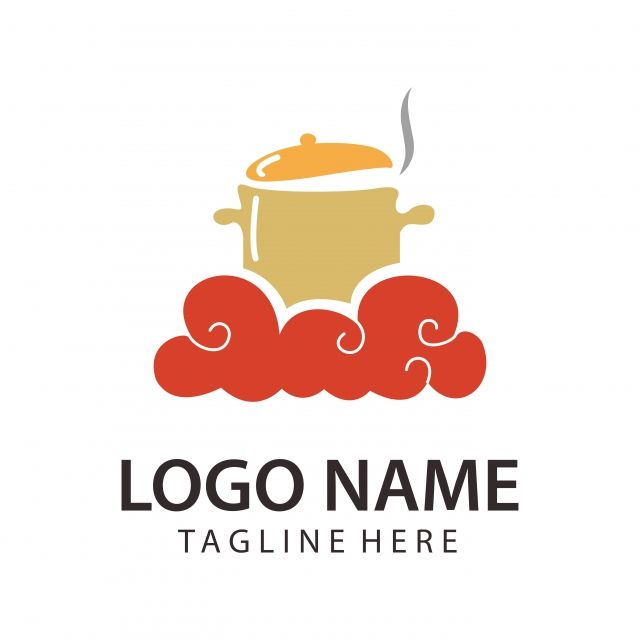 And Restaurant Logo Design And Icon Logo Icons Restaurant Icons Pictogram Png And Vector With Transparent Background For Free Download Restaurant Logo Design Logo Restaurant Logo Design
