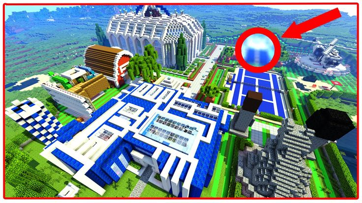 worlds biggest minecraft redstone house minecraft pinterest minecraft redstone house minecraft redstone and redstone creations