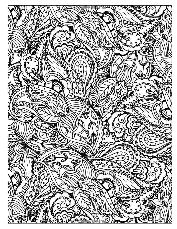 beautiful patterns adult coloring books designs sacred mandala designs and patterns coloring books for adults - Coloring Book Patterns