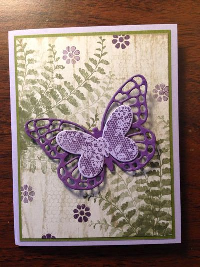 Butterfly-basics-artisan-kit-stampin-up-melissa-k