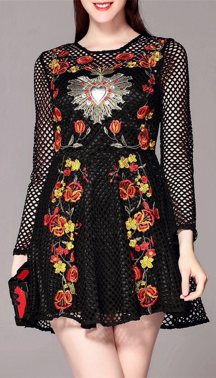 best vestidos hermosos images on pinterest formal prom dresses