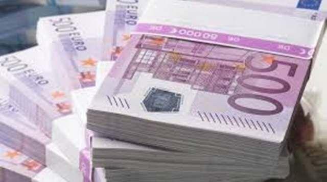 Ελβετία: Βρέθηκαν χιλιάδες σκισμένα χαρτονομίσματα σε υπονόμους: Πέπλο μυστηρίου σκεπάζει το περιστατικό με τα χιλιάδες σκισμένα…