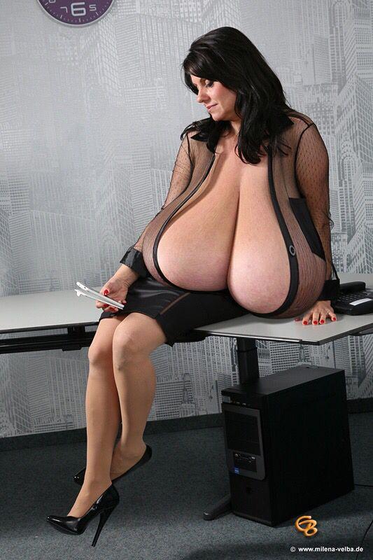 Nude girl jess jurassic