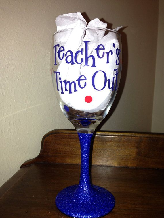 Best Wine Glasses Images On Pinterest Personalized Wine - How to make vinyl decals for wine glasses