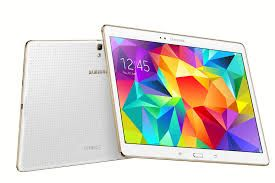 There will be no 6.0 Marshmallow update for the Samsung tab S