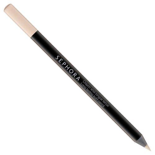 Crayon khôl longue tenue de Sephora sur sephora.fr : Toutes les plus grandes marques de Parfums, Maquillage, Soins visage et corps sont sur Sephora.fr