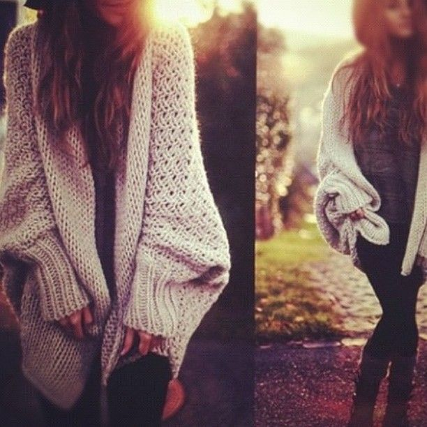 124 best Cardigan sweater images on Pinterest | Cardigan sweaters ...