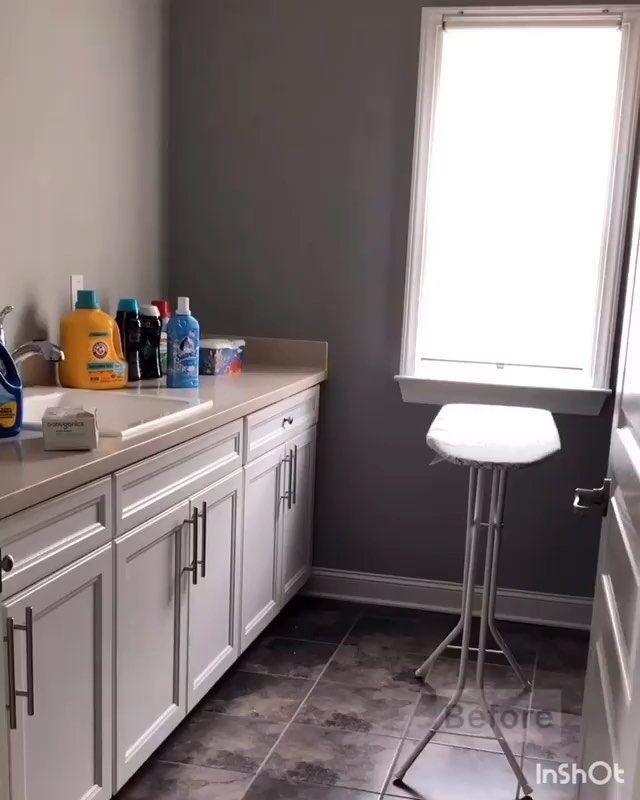 New The 10 Best Home Decor With Pictures قبل وبعد ترتيب غرفة الغسيل Decor Rahafff Decor Rahafff Deco Home Decor Inspire Me Home Decor Decor