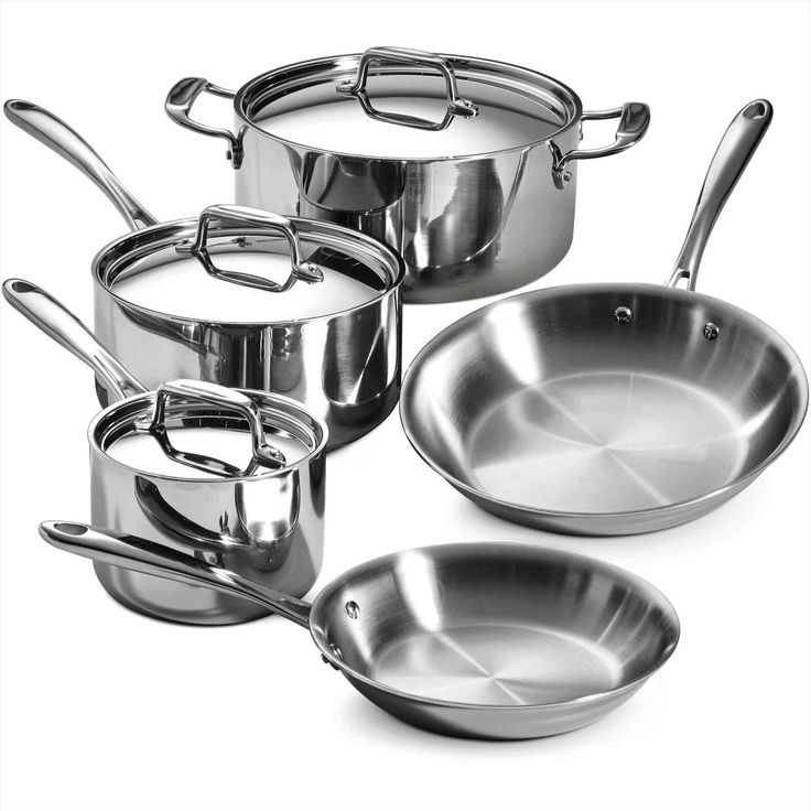 New cookware stores near me at xx14.info