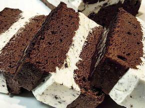 Kuchen zum Abnehmen: Ja, so etwas gibt es. Buchautorin Noreen Radtke erklärt uns, wie sie trotz Kuchen und Pizza fit und schlank geworden