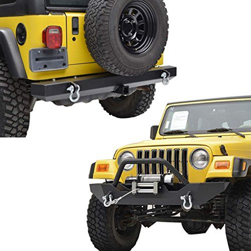 17 Best Images About Jeep Wranglers On Pinterest 2011