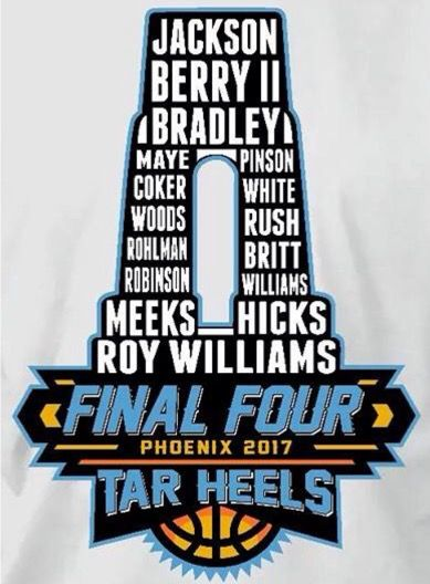 17 Best Ideas About Tar Heels On Pinterest Unc Tarheels