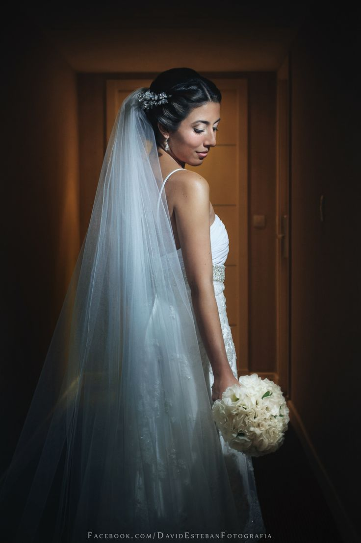 #wedding #photography by David Esteban