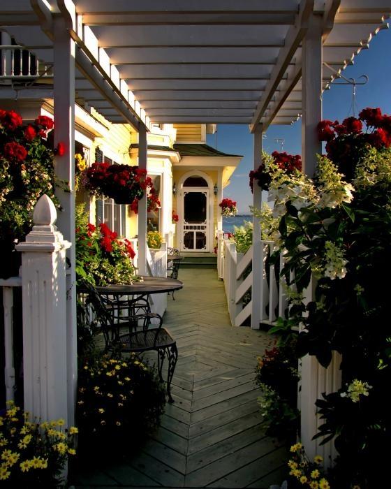106 best mackinac island images on pinterest mackinac island
