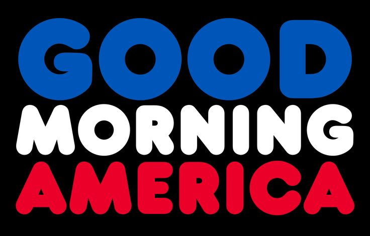 Logo: Zak Group