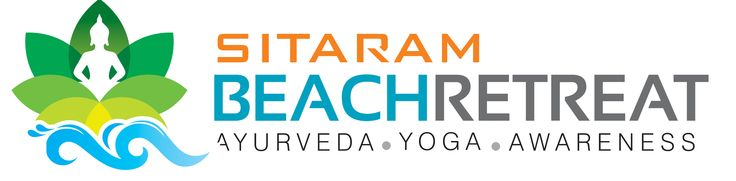 A beatiful Beach Front Retreat to experience Spiritual Awareness, Authentic Ayurveda, Hatha Yoga, Laughter Yoga, Vegetarian health food and Optimum Health