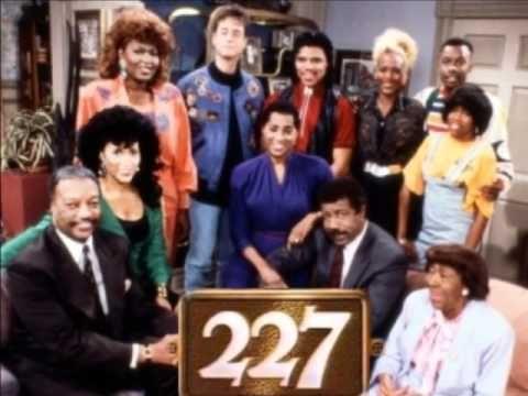 My Top 25 Favorite TV Theme Songs