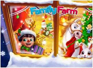 Dan Yang Free Download Games Family Farm http://dedyakas.wordpress.com/