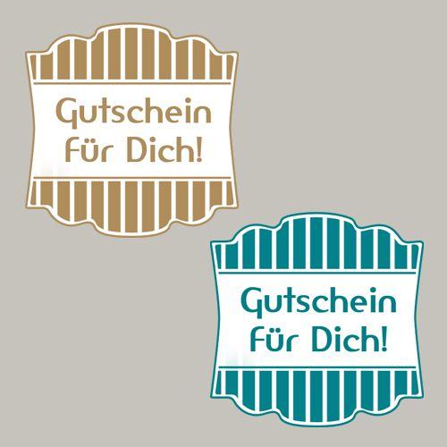 Gutschein, Geschenk, Stampin´Up! Stempeln, Craft, basteln, stampin https://www.facebook.com/Colorspell