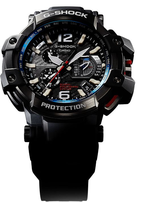 Shop Bán Đồng Hồ G-Shock Uy Tín Nhất Tại TPHCM Nhu cầu lựa chọn đồng hồ G-Shock hiện nay đang tạo nên cơn sốt trên thị trường. Chính vì thế, tìm shop bán đồng hồ G-Shock là điều cần thiết đối với nhiều khách hàng trẻ hiện nay.