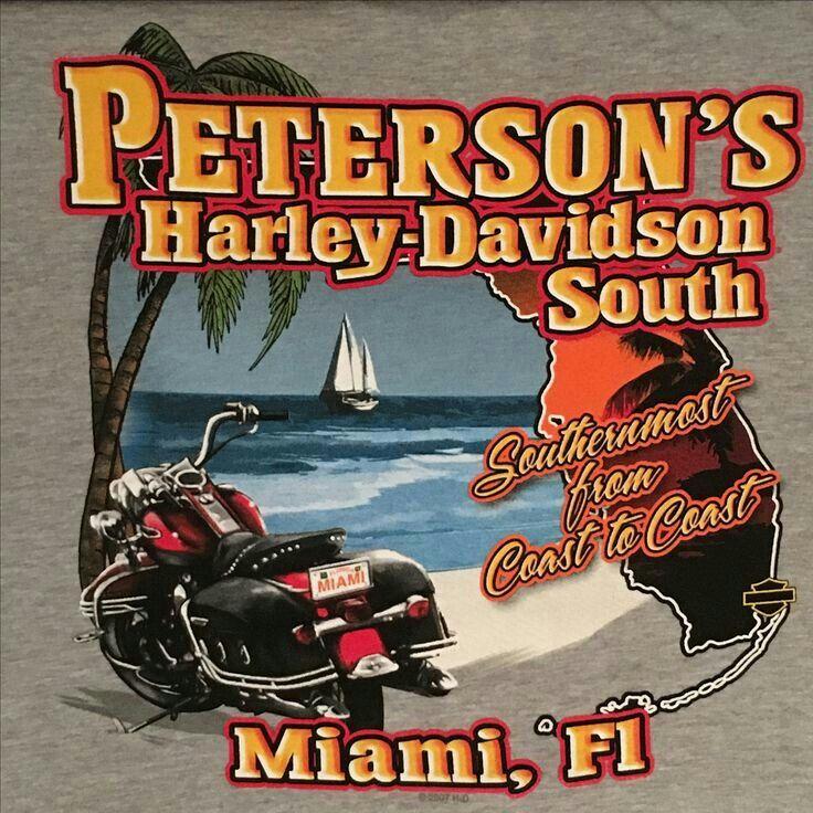 38 best harley davidson t shirts hayden scottsdale for Scottsdale harley davidson tattoo