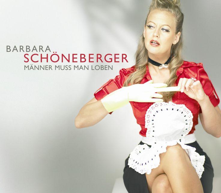 0______Barbara-Schoeneberger_205.jpg