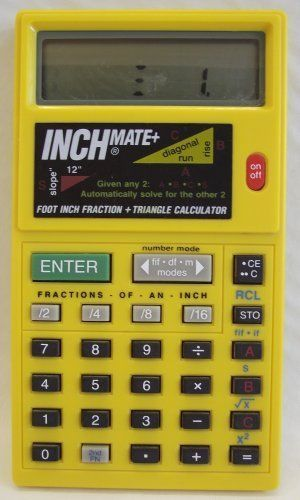 Best 25+ Measurement conversion calculator ideas on Pinterest - unit conversion chart