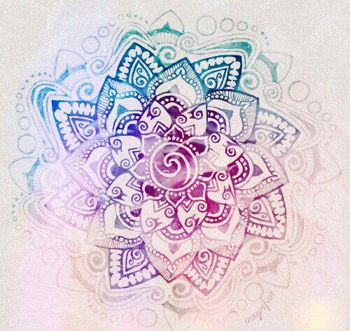 arabian, art, background, boho, colorful, colors, cool, doodle, drawing, east, flower, flowers, grunge, gypsy, hippie, hipster, indie, mandala, pastel, pink, random, swag, tattoo, vintage, wallpaper