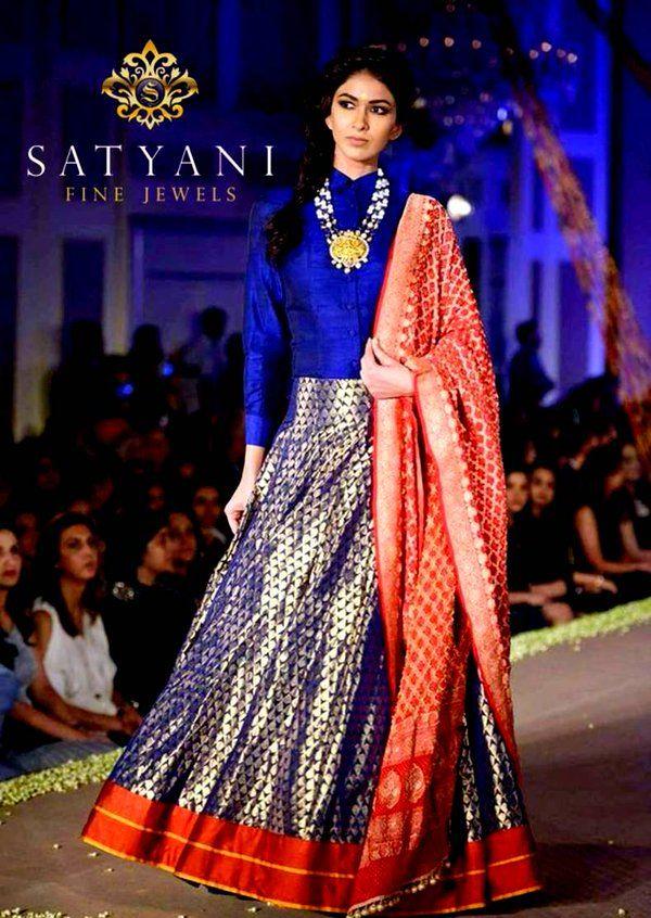 (1) Satyani Fine Jewels (@SatyaniJ)   Twitter