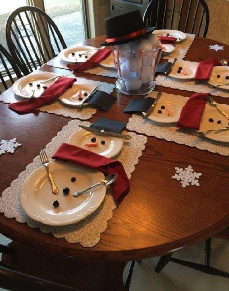 16 besten Weihnachten Bilder auf Pinterest | Weihnachten ...
